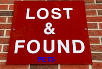 lost_and_found.jpg  249×165